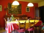 Annuncio affitto A Castelvetro Piacentino villa