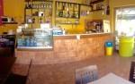 Annuncio vendita Bar a Viareggio zona ex Campo d'Aviazione