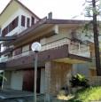 foto 9 - Villa Marcone Chieti Bucchianico a Chieti in Vendita