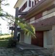 foto 6 - Villa Marcone Chieti Bucchianico a Chieti in Vendita