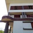foto 5 - Villa Marcone Chieti Bucchianico a Chieti in Vendita