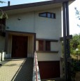 foto 4 - Villa Marcone Chieti Bucchianico a Chieti in Vendita