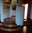 foto 2 - Villa Marcone Chieti Bucchianico a Chieti in Vendita