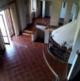foto 1 - Villa Marcone Chieti Bucchianico a Chieti in Vendita