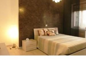 Annuncio vendita San Benedetto del Tronto appartamento