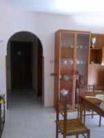 Annuncio vendita Bracciano 2 residenziale appartamento