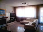 Annuncio vendita Benevento appartamento in parco privato