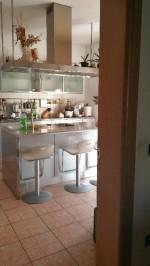 Annuncio vendita Gavardo appartamento in bifamiliare