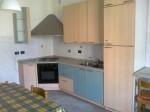 Annuncio affitto Savona appartamento ristrutturato recentemente