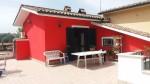 Annuncio vendita A Fonte Nuova appartamento in villa