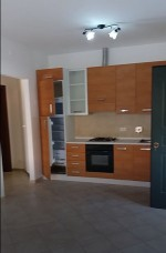 Annuncio vendita Fonte Nuova appartamento Tor Lupara
