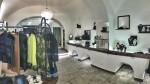 Annuncio vendita Cediamo boutique nel cuore di Caserta