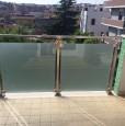 foto 2 - Spoltore casa vacanza a Pescara in Affitto