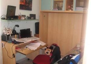 Annuncio affitto Messina stanza libera in appartamento condomin ...