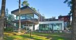 Annuncio vendita Fano ditta cerca terreni per case in legno
