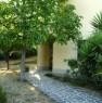 foto 3 - Montesilvano casa vacanza villetta bifamiliare a Pescara in Affitto