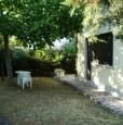 foto 1 - Montesilvano casa vacanza villetta bifamiliare a Pescara in Affitto