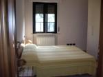 Annuncio affitto Montesilvano casa vacanza villetta bifamiliare