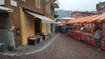 Annuncio vendita Ortofrutta in centro a Vertova