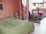 Annuncio affitto Andora Savona bilocale per vacanze