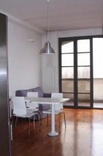 Annuncio vendita Milano loft open sapce