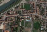 Annuncio vendita Albaredo d'Adige immobile di pregio