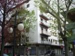 Annuncio vendita Cormons appartamento in zona semicentrale