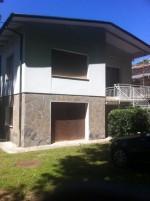 Annuncio vendita Cervia in zona mare villa
