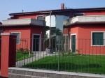 Annuncio vendita Bagnolo Cremasco trilocale mansardato