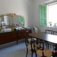 foto 2 - Bagni di Antonimina appartamento a Reggio di Calabria in Vendita