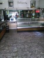 Annuncio affitto Mascali bar pasticceria gelateria