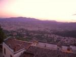Annuncio vendita Montecatini Terme attico panoramico
