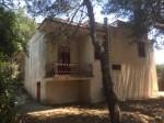 Annuncio vendita Lecce abitazione in località Tempi Nuovi