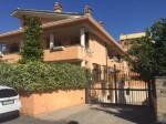 Annuncio vendita Appartamento nel comune di Ciampino
