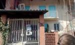 Annuncio vendita Verrua Savoia casa