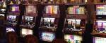 Annuncio vendita Avviato bar in Bergamo con slot machine