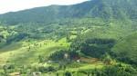Annuncio vendita Romania terreno