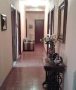 Annuncio affitto San Cesareo ampio appartamento