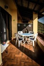 Annuncio vendita Muravera appartamento panoramico