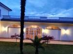 Annuncio vendita Appartamento in villa Ponzano Romano