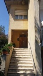 Annuncio vendita San Miniato appartamento in bifamiliare