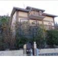 foto 5 - Altino villa a Chieti in Vendita