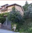 foto 4 - Altino villa a Chieti in Vendita