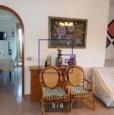 foto 3 - Altino villa a Chieti in Vendita
