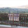 foto 1 - Altino villa a Chieti in Vendita