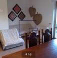foto 0 - Altino villa a Chieti in Vendita