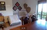Annuncio vendita Altino villa