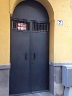 Annuncio vendita Palermo negozio laboratorio magazzino o ufficio