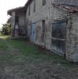 foto 2 - Dovadola struttura portante in pietra a Forli-Cesena in Vendita