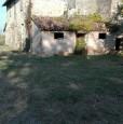 foto 0 - Dovadola struttura portante in pietra a Forli-Cesena in Vendita